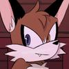 this-is-an-error-14's avatar
