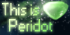 This-Is-Peridot's avatar
