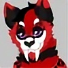 this-is-reallystupid's avatar