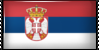 This-is-Serbia's avatar