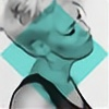this-miss-e's avatar