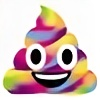 ThisAccountIsShit621's avatar