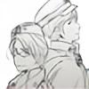 ThisAjera's avatar