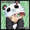 ThisAnimatedLife's avatar
