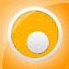 thisaradj's avatar
