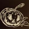 thisartdrowns's avatar