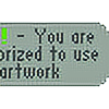 thisartplz's avatar