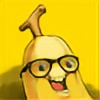 thisbananaboy's avatar