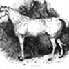 thisbeautifullmess's avatar
