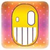 thisbemoo's avatar