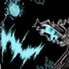 ThisBeZen's avatar