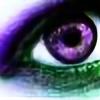 ThisChaoticDream1215's avatar