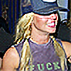 thischick's avatar