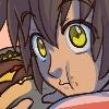 ThisDarkLight's avatar