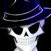 ThisDudeonDA's avatar