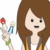 ThisDudette's avatar