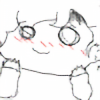 ThisEagleIsFree's avatar
