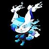 ThisEpicNinja's avatar