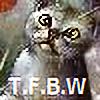 ThisFireBurnsWithin's avatar