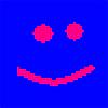 thisgirl32's avatar