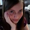 thisgirlhasissues's avatar