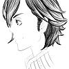 thisgirlmizore's avatar