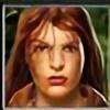 thisgirlroolzz's avatar