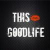 ThisGoodlife's avatar