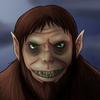 ThisGuy200029's avatar
