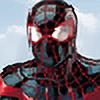 thisguyisnotcool's avatar