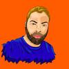 ThisGuyJoey's avatar