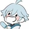 ThisGuyRiin's avatar