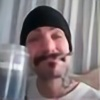 thisguyrocks's avatar