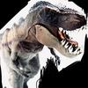 thisguyRV's avatar
