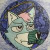 ThisGuysAccount's avatar