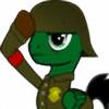 ThisHomeBoy24's avatar