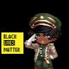 ThisisADOPTABLES's avatar