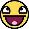 thisisamazingplz's avatar