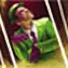 thisisanexparrot's avatar