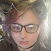 ThisIsArtling's avatar