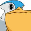 thisisaTEST1112's avatar