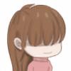 thisisawkwardsauce's avatar