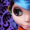 thisisblythe's avatar