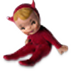 ThisIsBright's avatar