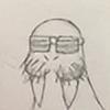 thisisCHAOS9000's avatar