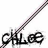 thisischloe's avatar