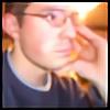 thisisdan's avatar