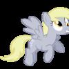 ThisisDerpys's avatar