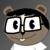 ThisIsDeshawnHarvey's avatar