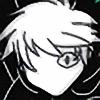 ThisIsEDO's avatar